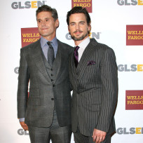 Matt-bomer-and-simon-halls-photo