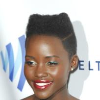 Lupita Nyong'o Photo