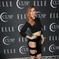 Rumer-willis-red-carpet-photo