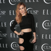 Rumer-willis-red-carpet-image