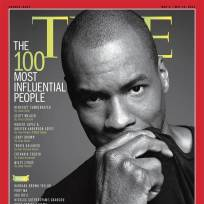 Jason-collins-time-cover
