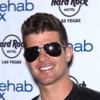 Robin-thicke-image