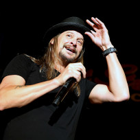 Kid-rock-image