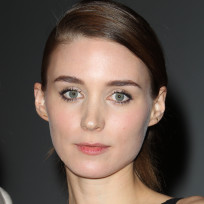 Rooney-mara-photo