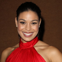 Jordin-sparks-red-carpet-image