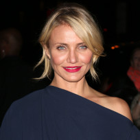 Cameron-diaz-at-other-woman-premiere