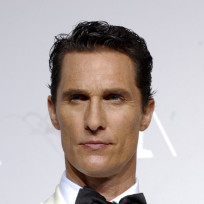 Matthew-mcconaughey-oscars-photo