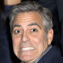 George-clooney-close-up