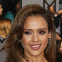 Jessica-alba-close-up