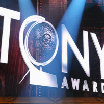 2014 tony awards pic