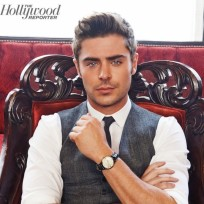 Gorgeous-zac-efron