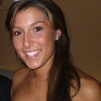 Kayla Goldberg Pic