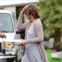 Jennifer-aniston-pregnant-photo