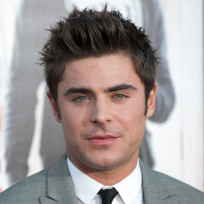 Zac-efron-red-carpet-photo