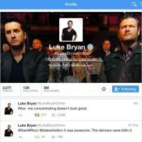 Luke-bryan-twitter