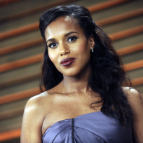 Kerry-washington-in-purple
