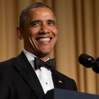 Obama-at-the-white-house-correspondents-dinner