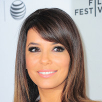 Eva Longoria Red Carpet