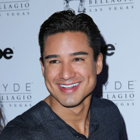 Mario-lopez-photo
