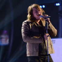 Caleb-johnson-on-idol