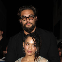 Jason-momoa-and-lisa-bonet-photo