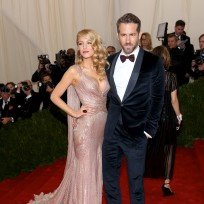 Blake-lively-and-ryan-reynolds-at-met-gala