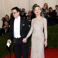 Johnny-depp-and-amber-heard