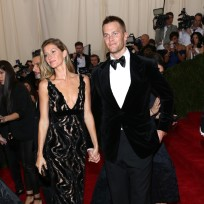 Gisele-and-tom-brady-at-the-2014-met-gala