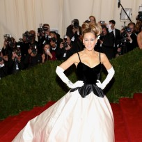 Sarah-jessica-parker-at-the-met-gala