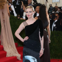 Kirsten-dunst-star-wars-dress