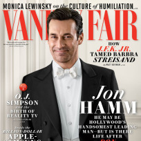 Jon-hamm-vanity-fair-cover