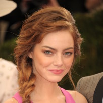Emma-stone-met-gala-photo