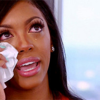 Porsha-williams-crying
