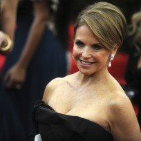 Katie-couric-at-the-met-gala