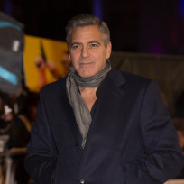 George-clooney-in-the-uk