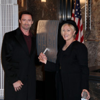Hugh-jackman-and-deborra-lee-furness