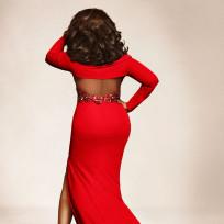 Oprah-winfrey-butt