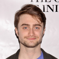 Daniel-radcliffe-red-carpet-image