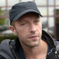 Chris-martin-close-up