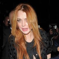 Lindsay-lohan-london-paparazzi