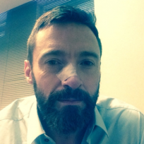 Hugh-jackman-cancer-scare-pic