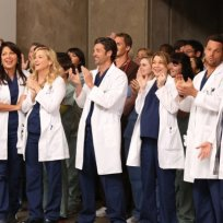 Greys-anatomy-season-10-scene