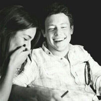 Cory-monteith-birthday-photo