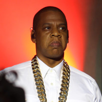 Do you think Jay Z is overrated?