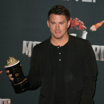 Channing-tatum-mtv-movie-awards-photo
