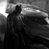 Ben-affleck-batman-photo