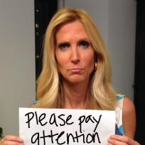 Ann-coulter-pay-attention-to-me