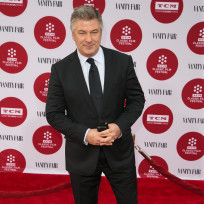 Calm-alec-baldwin