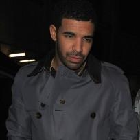 Drake-sad-photo