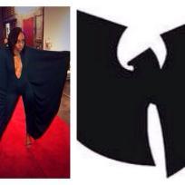 Rihanna Mocks Fan